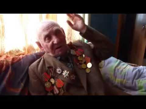 19 июня, почетного гражданина пскова николая солнышкина