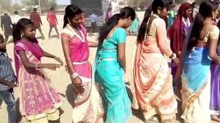 Sandeep chouhan Wel com to Krishna dj