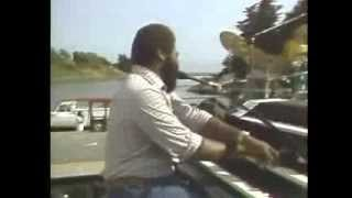Watch Doobie Brothers Long Train Runnin video