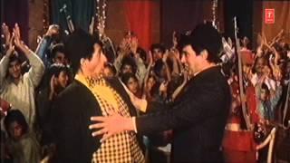 Eya Eya Ho Full HD Song | Tahalka | Dharmendra, Naseeruddin Shah, Ekta Sohni