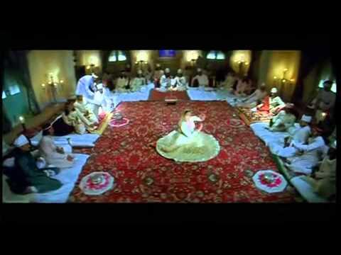 Umrao Jaan - Salaam (HD)