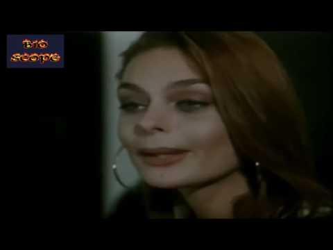 Jawani Ki Aag    Hollywood Hindi Movie thumbnail