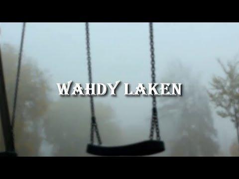 Download Lagu محمد سعيد - وحدي لكن ( بالكلمات ) / Muhammed Saeed - Wahdy Lakn.mp3