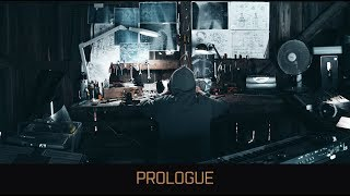 Download Song K-391 - Ignite (Prologue) Free StafaMp3