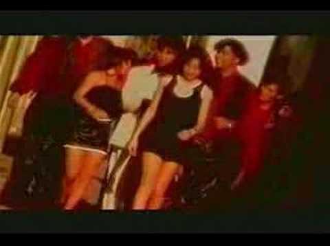 Grupo Alegria - Mujeres y Cerveza