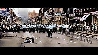 download lagu Detroit 1967 Riot gratis