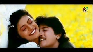நிலா காயும் நேரம் சரணம்| Nila Kayum Neram Saranam Hd Video Songs| Tamil Film Romantic Songs|