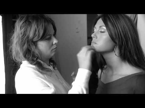 Belle Perez - El Ritmo Caliente