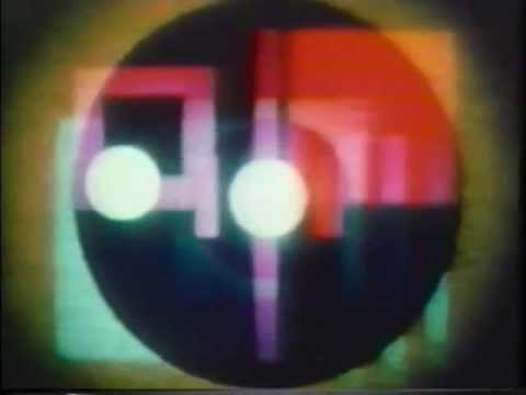 Delia Derbyshire - Mattachin Music Videos