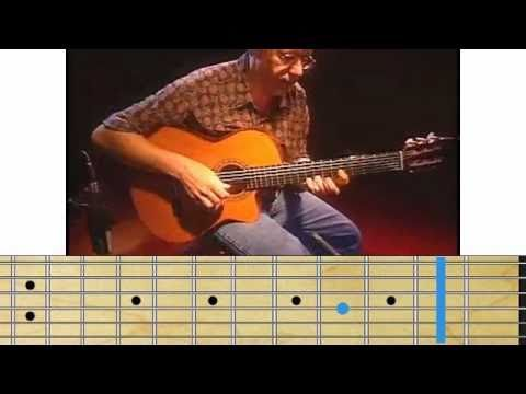 (advanced) bossa nova - Song for Kaya chords