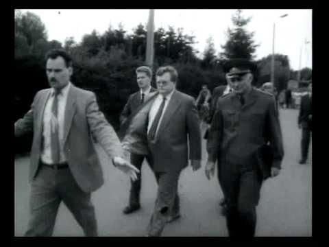 История Эстонии   краткий обзор Part 3