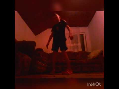 VEVO Official Video Malik.