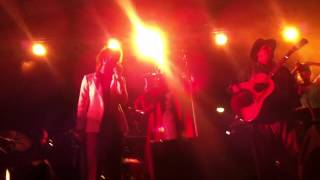 Watch Edward Sharpe & The Magnetic Zeros That