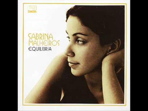 Sabrina Malheiros - Cade Voce