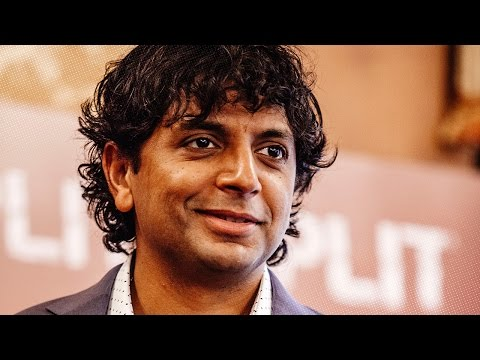 Who Is M. Night Shyamalan? From 'Sixth Sense' To 'Split'
