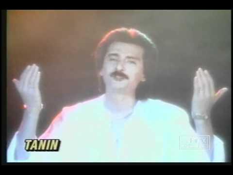 Shahram Solati - Khab Mibinam |  شهرام صولتی - خواب می بینم video