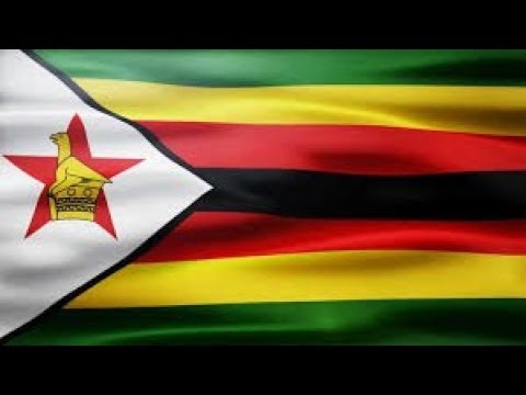 Prophetic Message about the Zimbabwe 2018 Elections (LATEST)