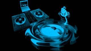 Fred Everything - Mercyless (Atjazz Floor Dub)