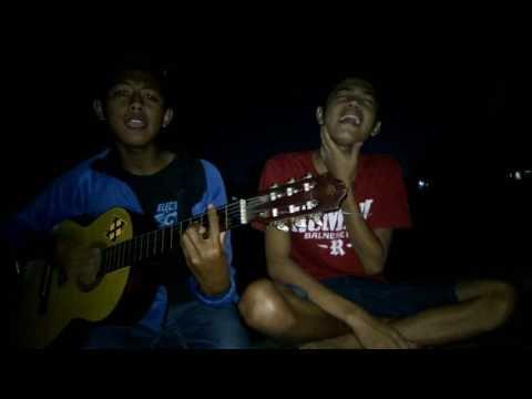 Lagu sumbawa- Tabe by: Poy Rizzy & Juanda Rezze
