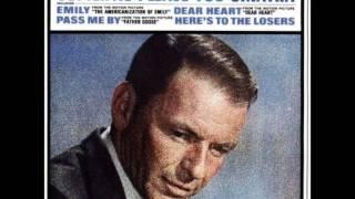 Watch Frank Sinatra Laura video