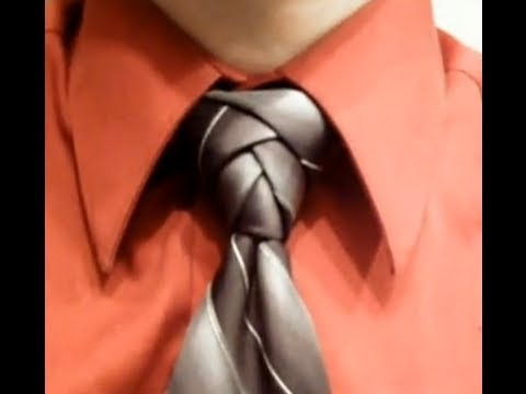 The Eldredge Knot: Revisited.