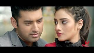 HD Ami Je Ke Tomar l Trailer - Ankush - Nusrat - Sayantika - Indraadip - Ravi Kinagi -SVF 2017