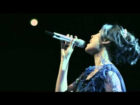 Mantan Terindah - Raisa (OST Mantan Terindah The Movie)