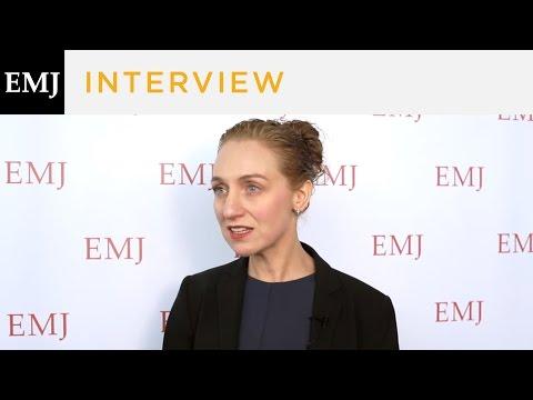 COMBI-d: Phase 3 trial of dabrafenib plus trametinib in BRAF V600E/K-mutated melanoma