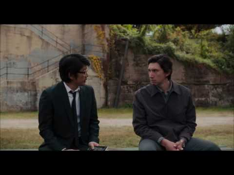 Paterson - Bande-annonce VO streaming vf