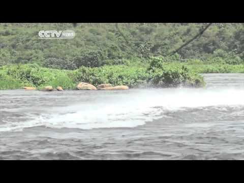 Uganda anti-gay law versus tourism