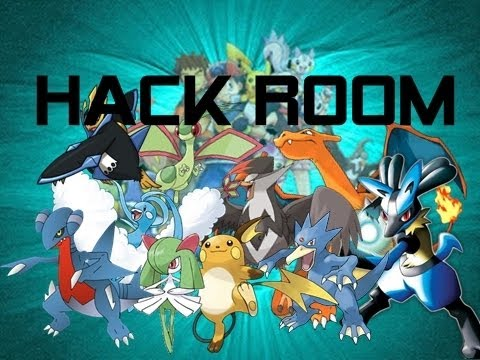 Pokemon Black And White Gba Hack Pokemon Never Black White