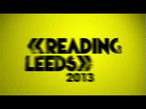 Uploaded By Theleedsfestival