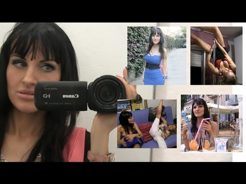 Diva & Friends: UNA SPLENDIDA SERATA AL MARE… Vlog