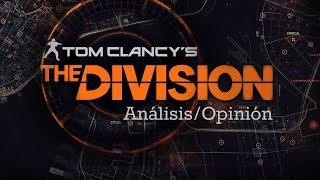 ¿DUDAS EN COMPRARLO? Análisis/Opinión Tom Clancy's The Division - Gameplay Español