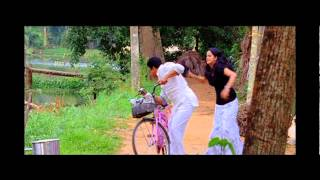 Sound Thoma - Sound Thoma Malayalam Movie Official Trailer (20 sec)