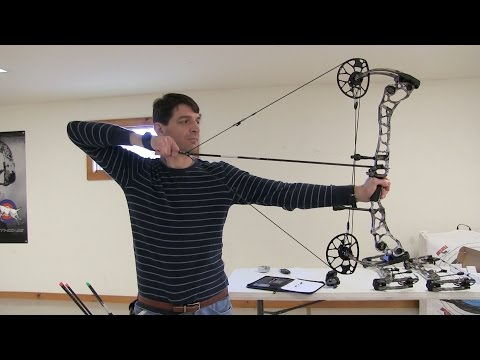 Mathews Halon 6 and 7 Review