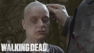 The Walking Dead Sneak Peek: Season 10, Episode 2