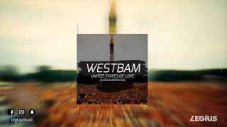 Westbam - United States Of Love (Legius Bootleg)
