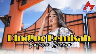 Download lagu Safira Inema - Dinding Pemisah (Dj Santuy) []