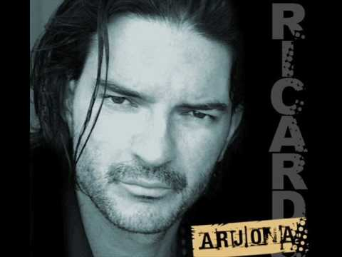 Ricardo Arjona - Quien diria Music Videos