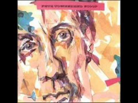 Pete Townshend - Melancholia