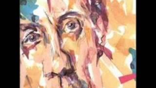 Watch Pete Townshend Melancholia video