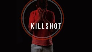 """Killshot"" (Free) Angry Dark Rap Beat 