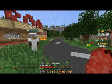 Fir4sGamer Plays Survival Games #71 ‎ لعبة البقاء
