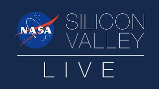 NASA in Silicon Valley Live - Halloween Episode