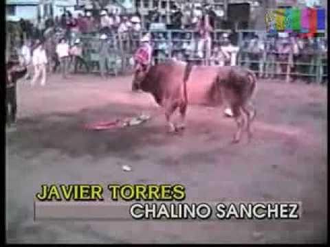 33 MUERTES (DEL JARIPEO) CANCION 19 Y 20:JAVIER TORRES/LA VENGANZA DE ZERAPIO