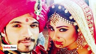 Naagin : 8th May 2016 | Ritik & Shivanya Gets Closer !
