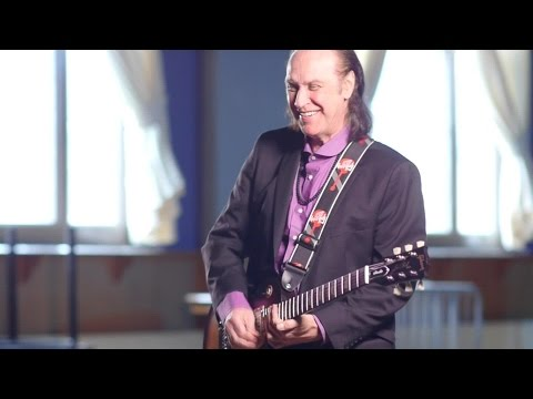Dave Davies - Through My Window (from the new album Rippin` Up Time)