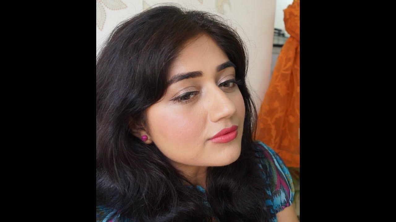 Corallista maquillaje Blog Maquillaje y el blog de belleza