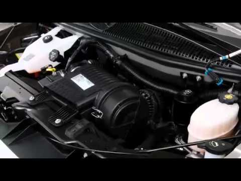 2009 GMC Savana 3500 Video
